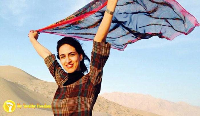mandatory-hijab-law-protest-my-stealthy-freedom-masih-alinejad-13