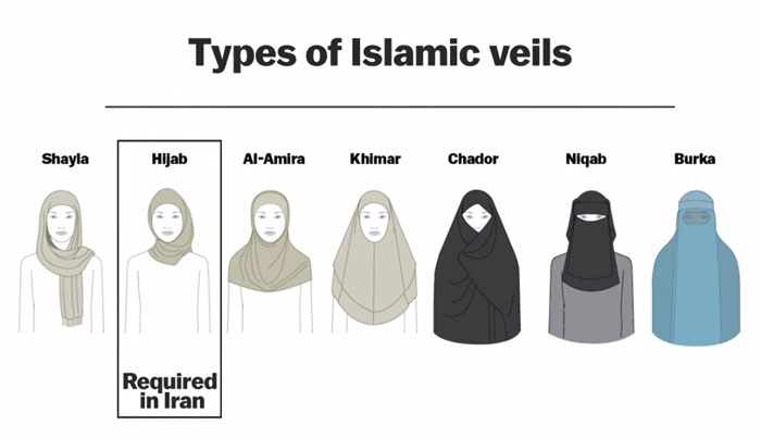 mandatory-hijab-law-protest-my-stealthy-freedom-masih-alinejad-16