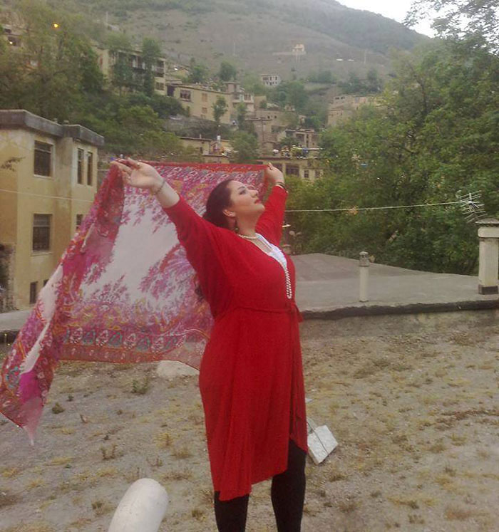 mandatory-hijab-law-protest-my-stealthy-freedom-masih-alinejad-19