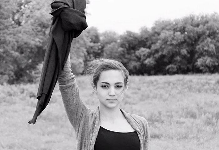 mandatory-hijab-law-protest-my-stealthy-freedom-masih-alinejad-2