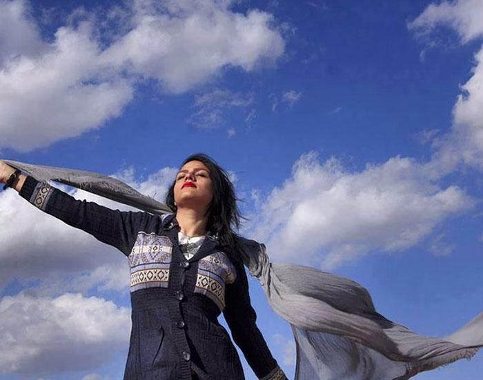 mandatory-hijab-law-protest-my-stealthy-freedom-masih-alinejad-3