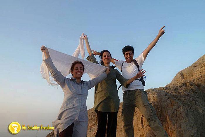 mandatory-hijab-law-protest-my-stealthy-freedom-masih-alinejad-5