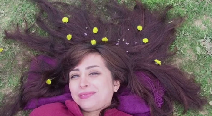 mandatory-hijab-law-protest-my-stealthy-freedom-masih-alinejad-6