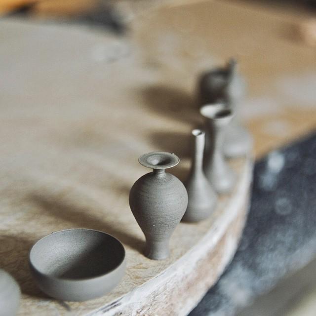 miniature-hand-thrown-pottery-jon-almeda-13