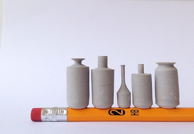 miniature-hand-thrown-pottery-jon-almeda-18