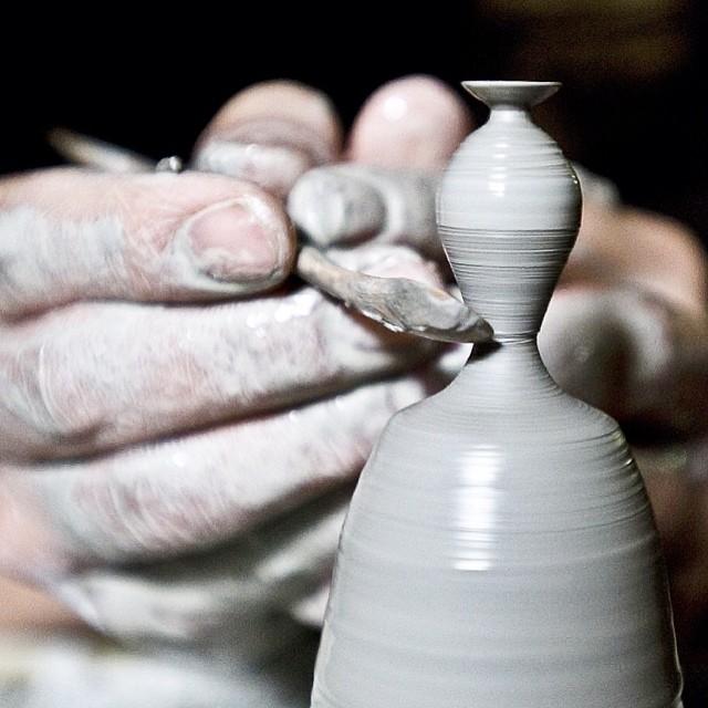 miniature-hand-thrown-pottery-jon-almeda-2