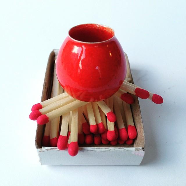 miniature-hand-thrown-pottery-jon-almeda-37
