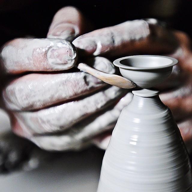 miniature-hand-thrown-pottery-jon-almeda-4