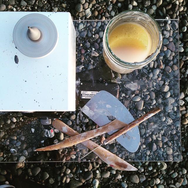 miniature-hand-thrown-pottery-jon-almeda-45