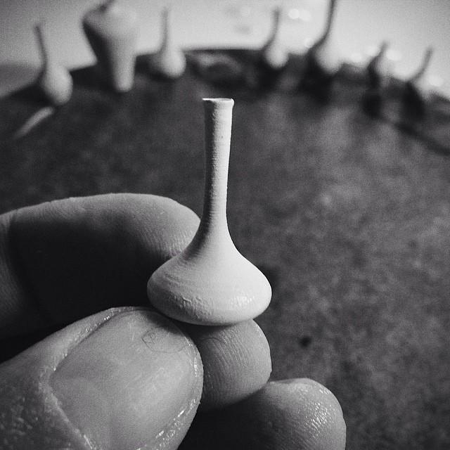 miniature-hand-thrown-pottery-jon-almeda-47