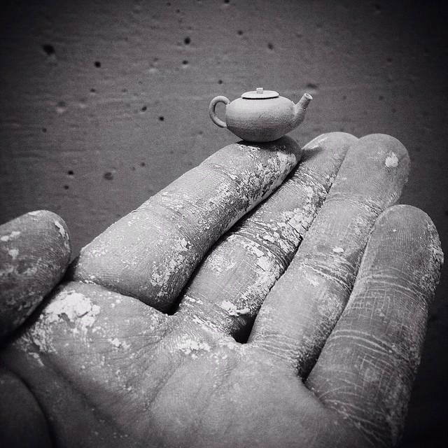 miniature-hand-thrown-pottery-jon-almeda-6