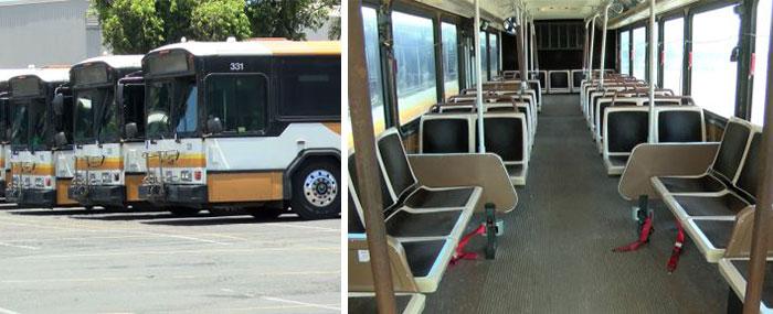 mobile-homeless-shelter-bus-hawaii-3