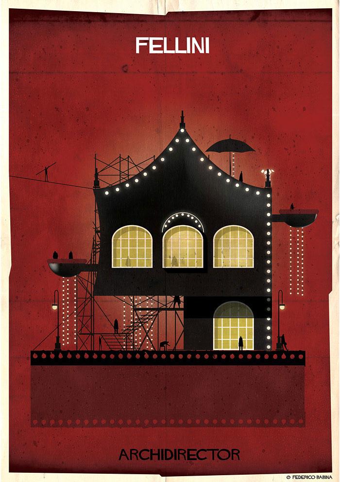 movie-director-houses-archidirector-federico-babina-11