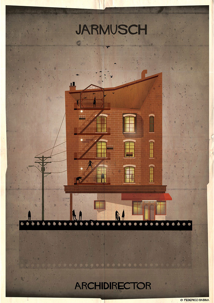 movie-director-houses-archidirector-federico-babina-13