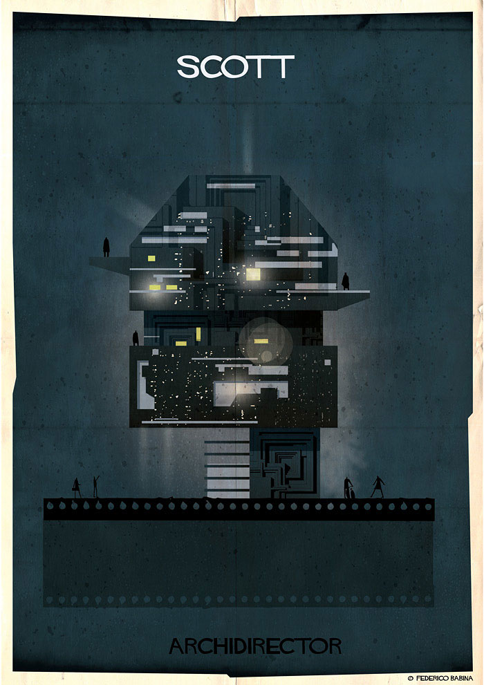 movie-director-houses-archidirector-federico-babina-16