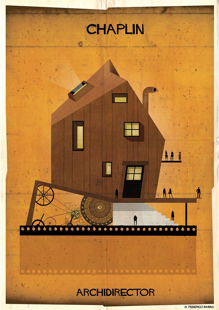 movie-director-houses-archidirector-federico-babina-21