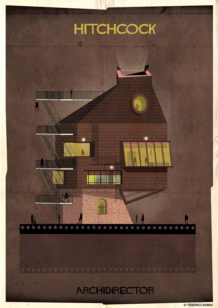 movie-director-houses-archidirector-federico-babina-22
