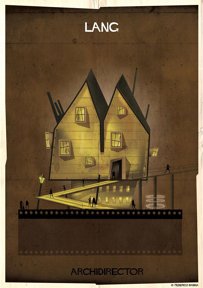 movie-director-houses-archidirector-federico-babina-24