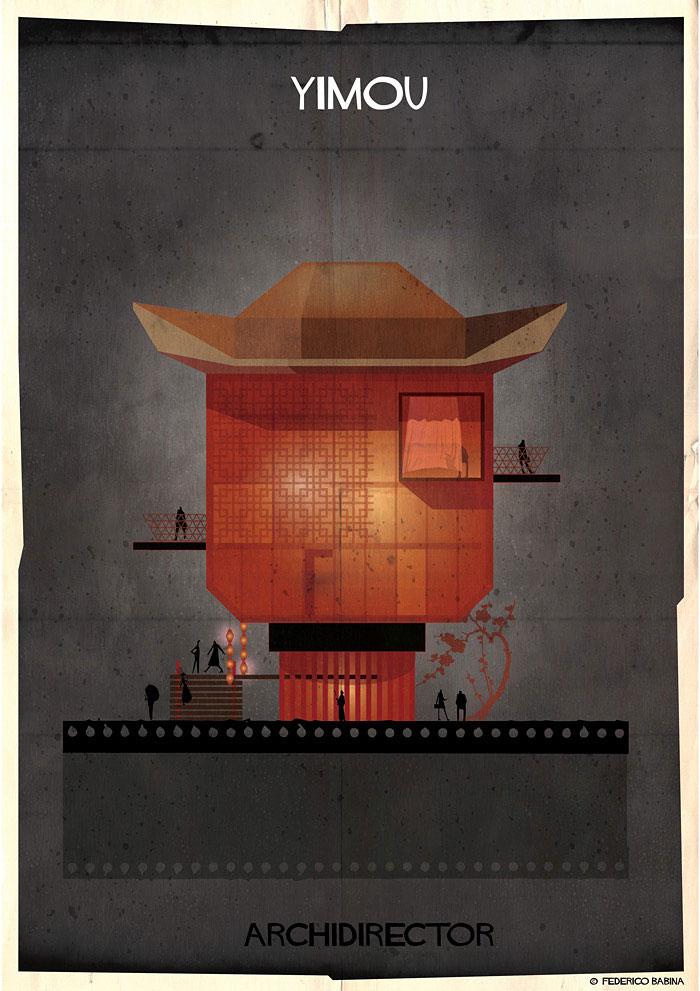 movie-director-houses-archidirector-federico-babina-3