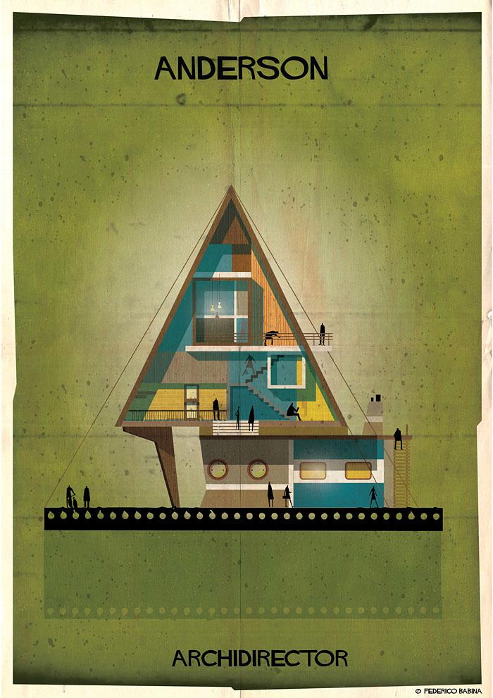 movie-director-houses-archidirector-federico-babina-8