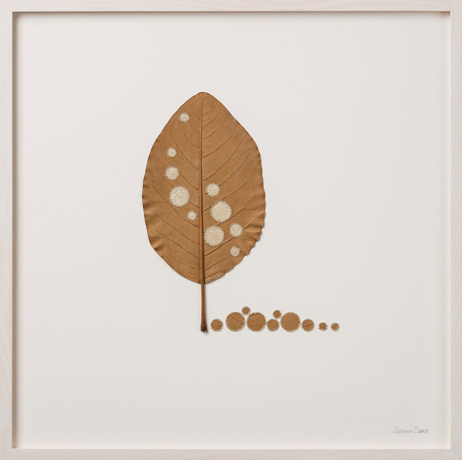 natural-art-leaves-crocheted-leaf-sculptures-susanna-bauer-20