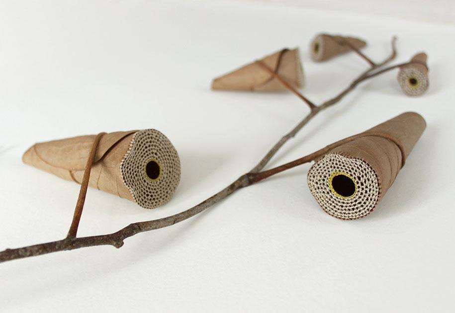 natural-art-leaves-crocheted-leaf-sculptures-susanna-bauer-8