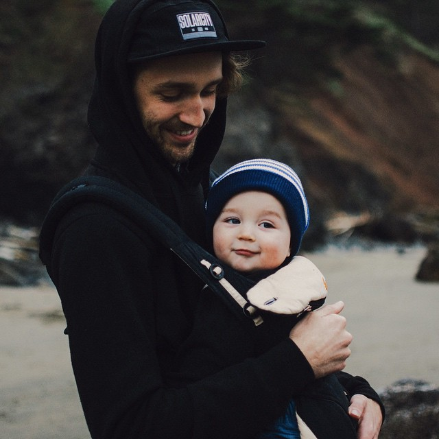 newborn-son-father-draws-animal-alphabet-letter-kyson-dana-29