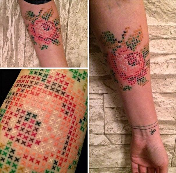 pixel-cross-stitching-tattoos-eva-krbdk-daft-art-turkey-12