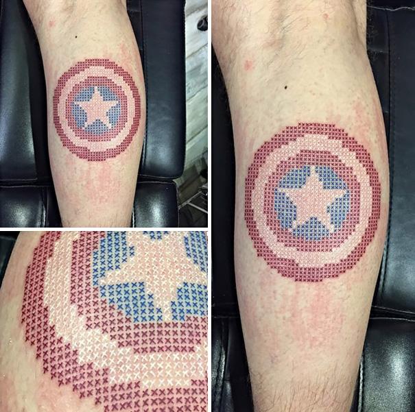 pixel-cross-stitching-tattoos-eva-krbdk-daft-art-turkey-9