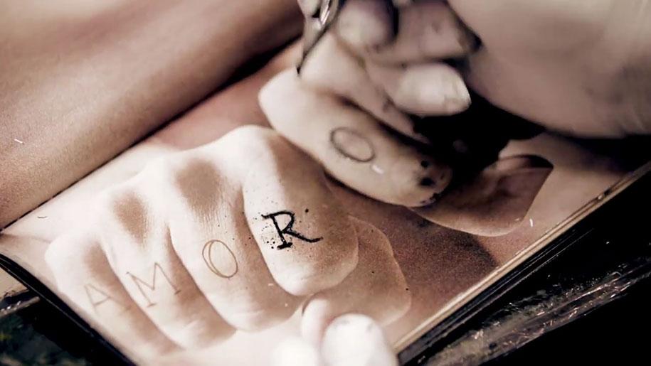practice-notebook-synthetic-skin-book-tattoo-art-magazine-13