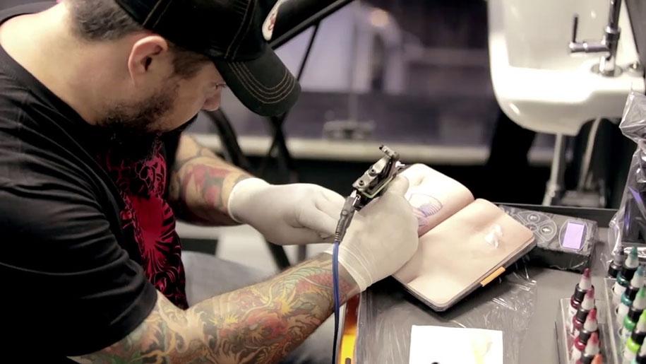 practice-notebook-synthetic-skin-book-tattoo-art-magazine-16
