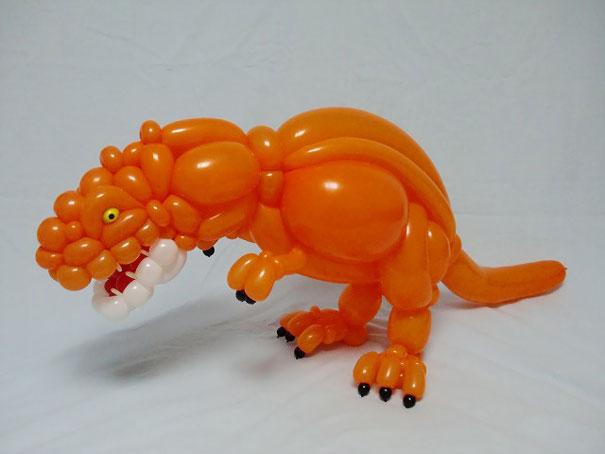 realistic-balloon-animal-art-masayoshi-matsumoto-japan-171
