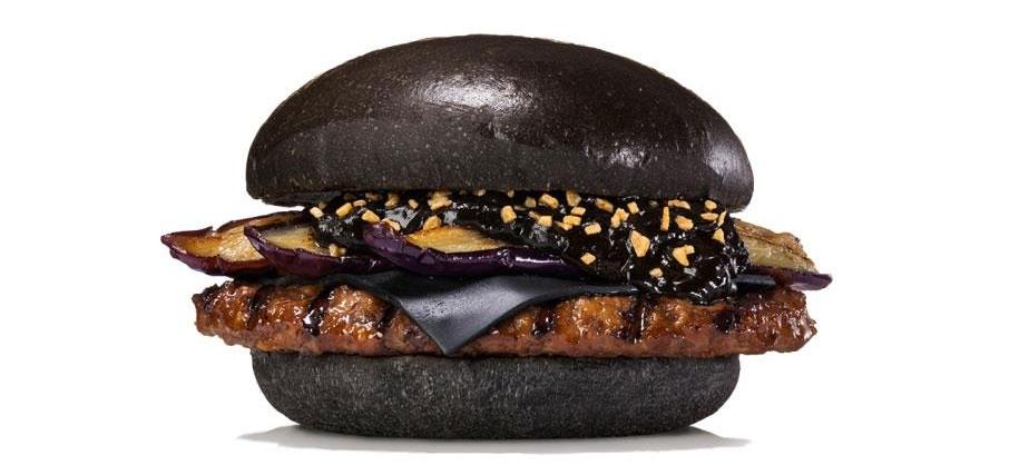 red-black-hamburgers-burger-king-japan-1