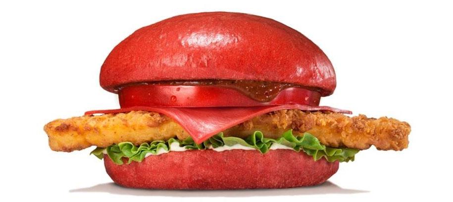 red-black-hamburgers-burger-king-japan-8