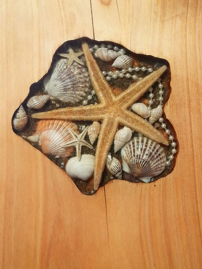 resin-sealife-wood-table-inlay-woodcraft-by-design-10