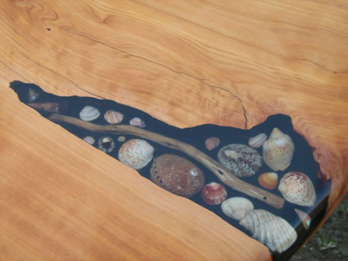 resin-sealife-wood-table-inlay-woodcraft-by-design-15