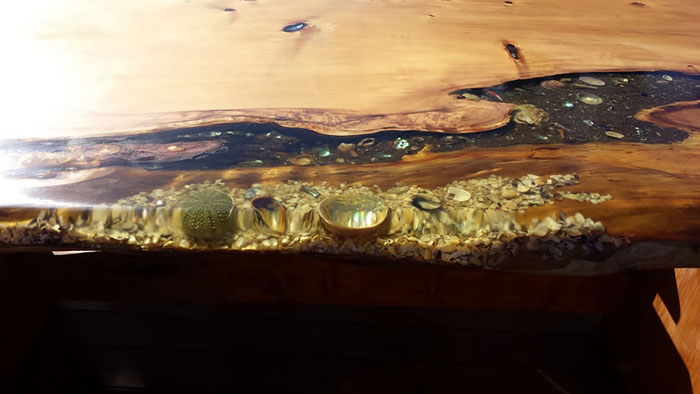 resin-sealife-wood-table-inlay-woodcraft-by-design-6