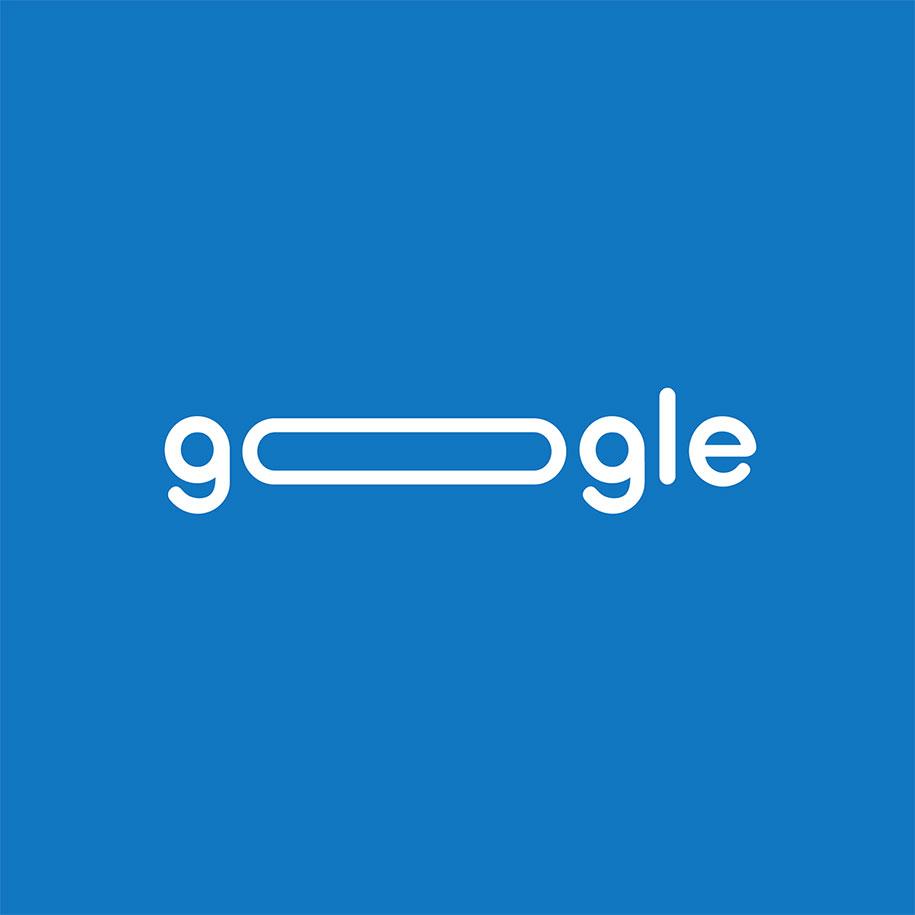 searchbar-google-rebrand-dana-kim-2