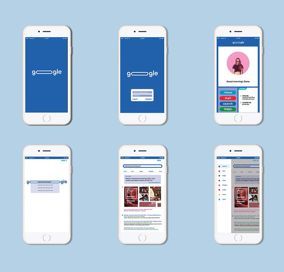 searchbar-google-rebrand-dana-kim-4