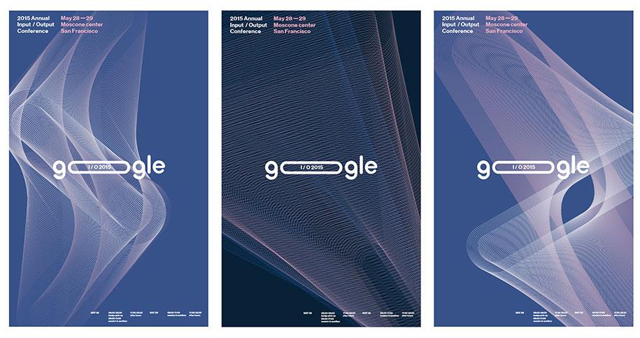searchbar-google-rebrand-dana-kim-5