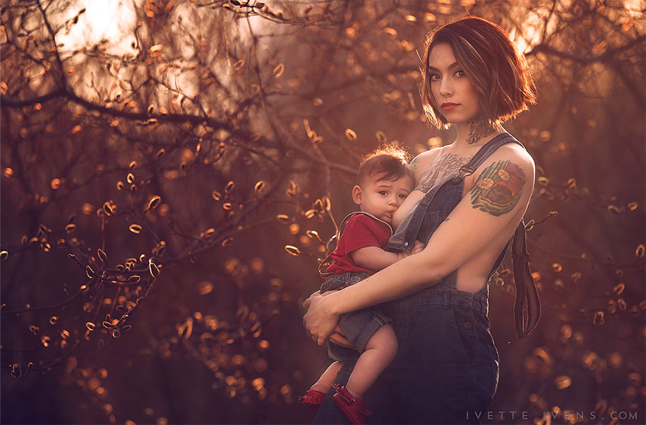 social-issues-family-photography-public-breastfeeding-goddess-ivette-ivens-25