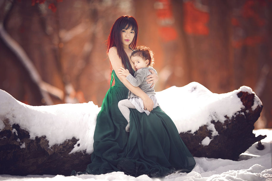 social-issues-family-photography-public-breastfeeding-goddess-ivette-ivens-27