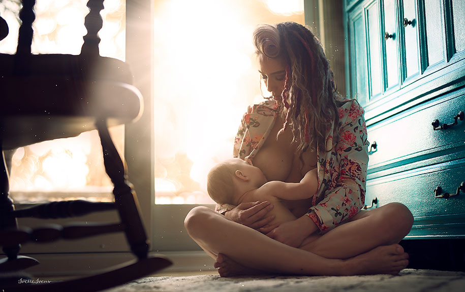 social-issues-family-photography-public-breastfeeding-goddess-ivette-ivens-5