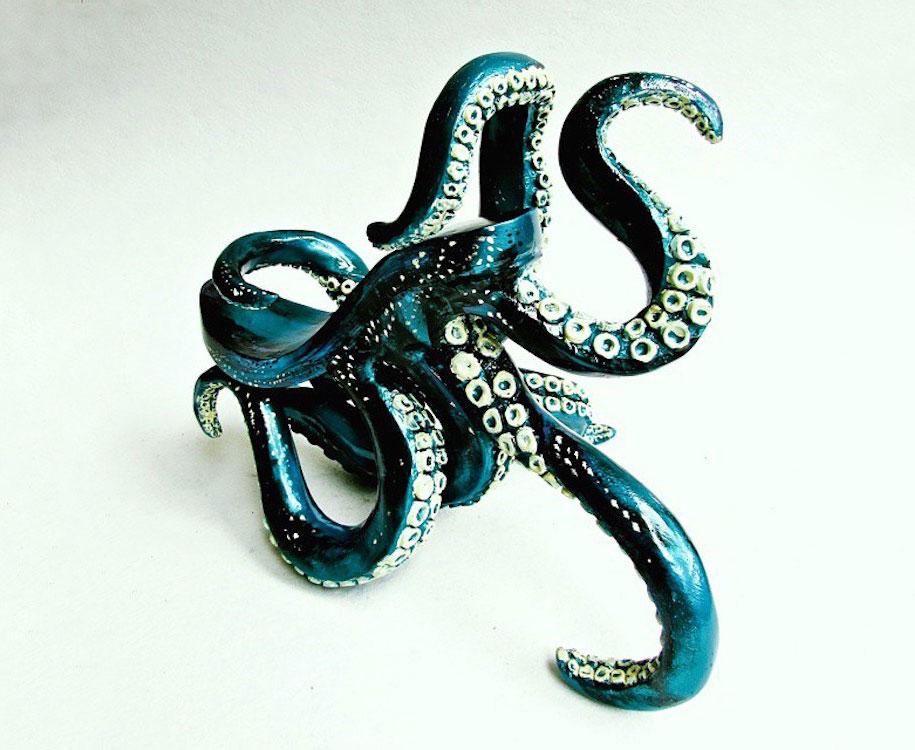 tentacle-shoes-polypodis-kermit-tesoro-3