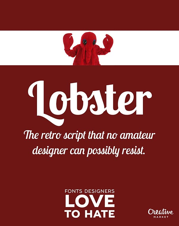 worst-typefaces-10-hated-fonts-joshua-johnson-creative-market-5