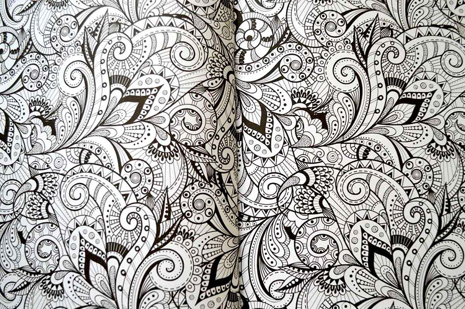 adult-coloring-book-antistress-creative-therapy-hannah-davies-richard-merritt-jo-taylor-7