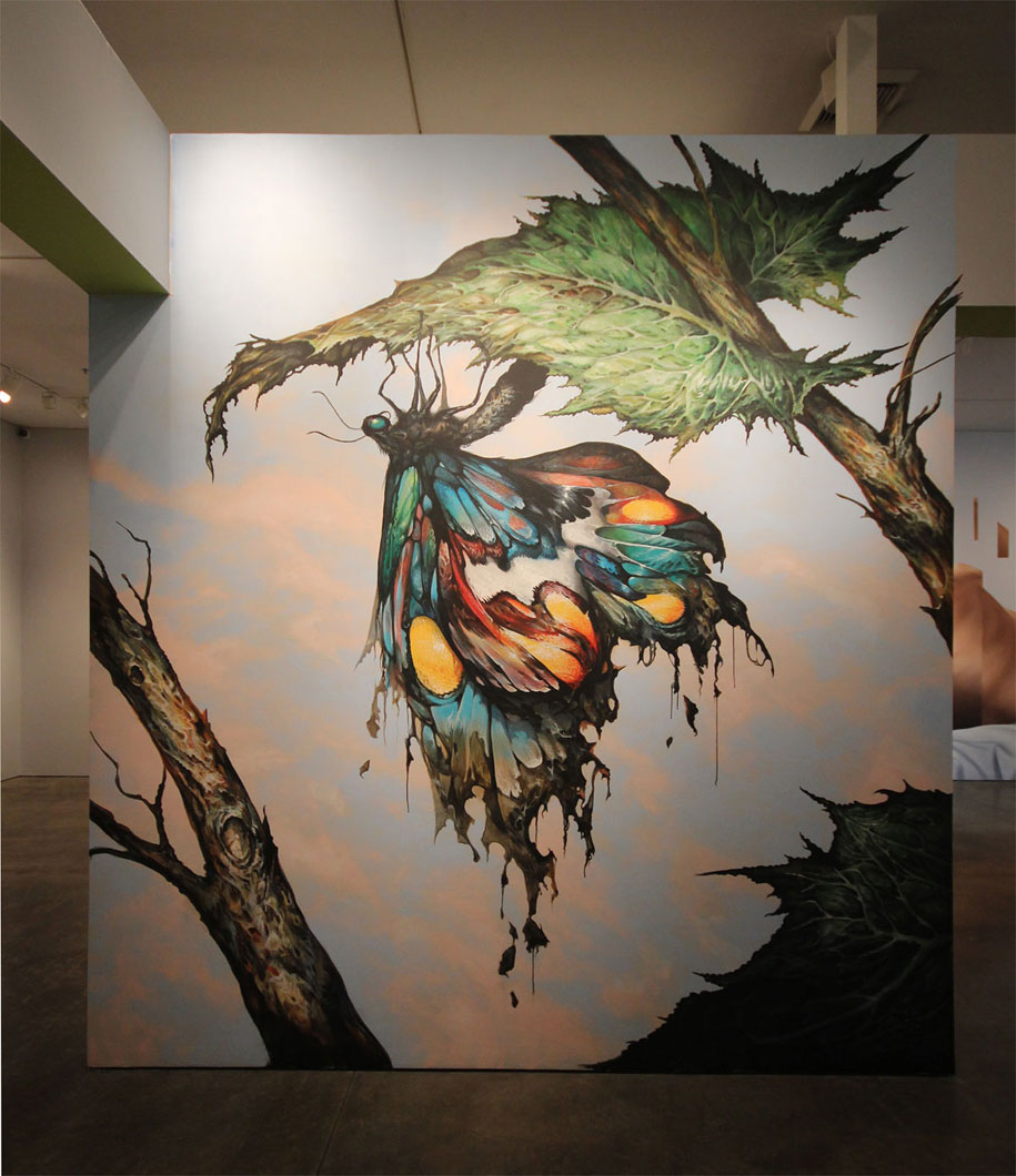 art-exhibition-vitality-and-verve-transforming-the-urban-landscape-long-beach-california-12