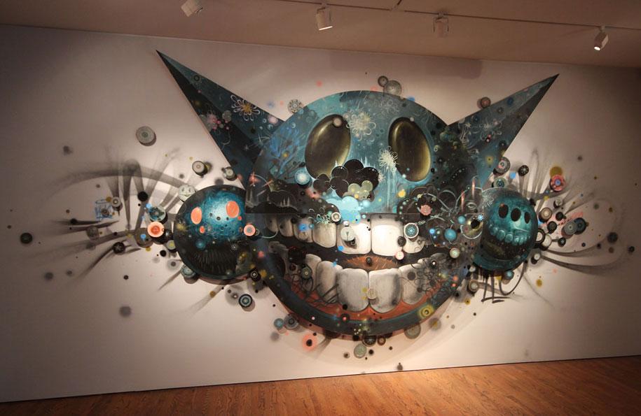 art-exhibition-vitality-and-verve-transforming-the-urban-landscape-long-beach-california-16