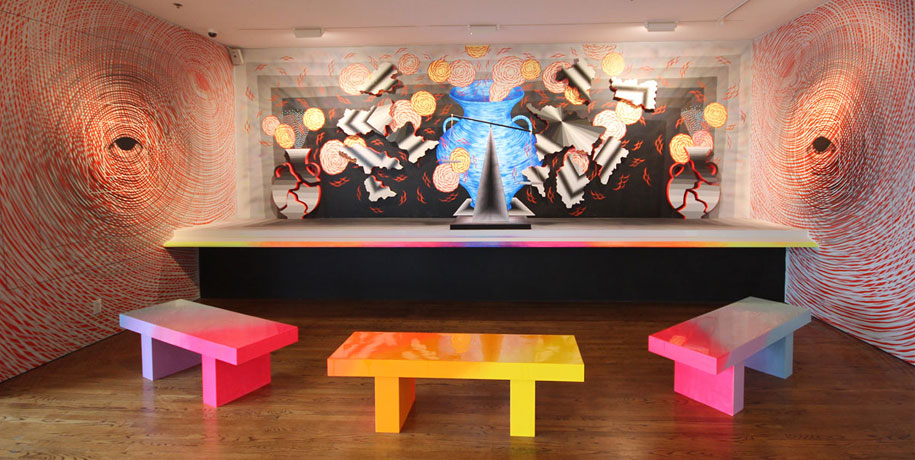 art-exhibition-vitality-and-verve-transforming-the-urban-landscape-long-beach-california-5