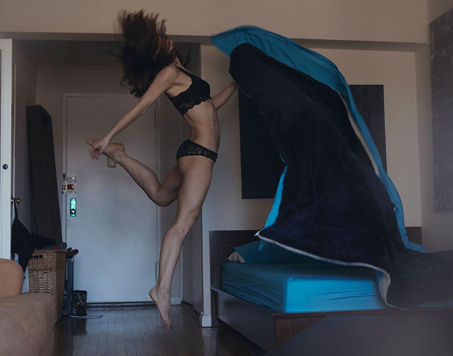 black-white-dancer-photography-home-stage-david-perkins-14